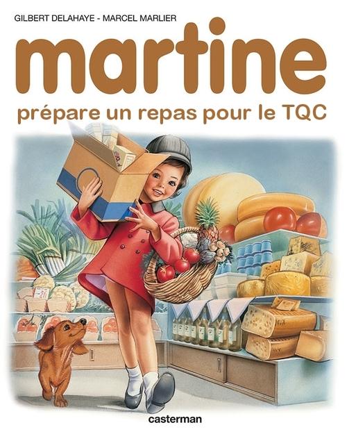 Martine_prpare_un_repas_pour_le_tqc
