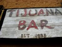 Tijuana_bar