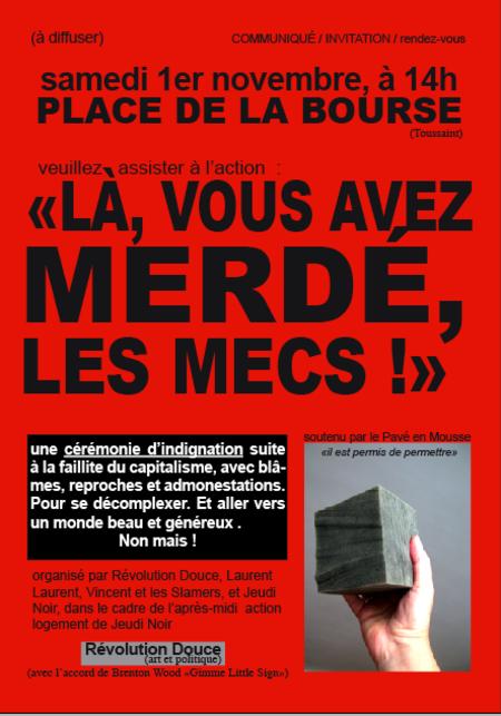 L_vous_avez_merd_les_mecs