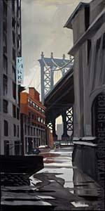 Brooklin_bridge_2
