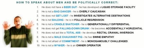 Hommes_politiquement_correct_1