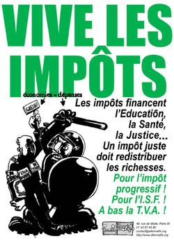 Impots_medium_1