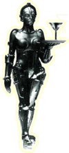 Mixilatorrobottemp