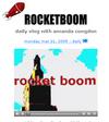 Rocket_boom