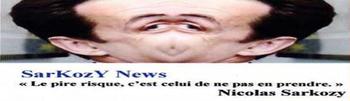 Sarkozy_news